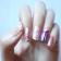 SaraBeautyCorner Nail Art