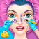 Plastic Surgery For Kids