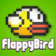 Flappy Bird Live Wallpaper 1
