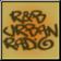 R&B - Urban Radio Stations
