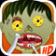 Monster Dental Clinic