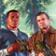 Grand Theft Auto V Live Wallpaper 1