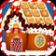 Christmas Home Maker