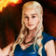 Game of Thrones Live Wallpaper 5