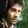 Far Cry 3 Live Wallpaper 5