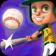 Baseball Xtreme