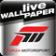 Forza Motorsport 4 Live WP