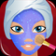 Beauty Queen Makeover