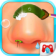 Nose Spa And Surgery