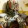 Titanfall Live Wallpaper 3