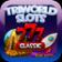 TriWorld Slots Deluxe