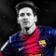 Lionel Messi Live Wallpaper 4