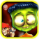 Zombie Shootout: Shooting Game