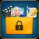 Smart File Hide: Image  Videos