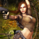 Tomb Raider Live Wallpaper 5
