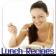 Lunch Recipe