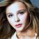 Chloe Moretz Live Wallpaper 1