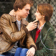The Fault in Our Stars LWP 5