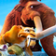 Ice Age Live Wallpaper 1