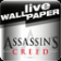 Assassins Creed Live WP