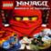 Ninjago Master Of Spinjitsu