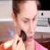 Cassandra Makeup