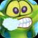 Animal Dent Doctor - Fun Game