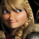 How to Train Your Dragon 2 LWP 2