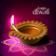 2013 Diwali Greeting Cards