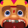 King Dent Doctor - Kids Game