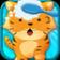 Pet Animal Salon - Kids Games