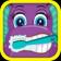 Animal Dentist - Kids game