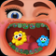 Doctor Braces - Kids Game