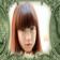 Money Frames