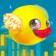 Flappy Bird Live Wallpaper 5