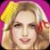 Anjena Hair Spa