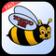 Tonito Bee