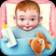 Baby Care Nursery Pro