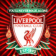 Liverpool Live Wallpaper 1