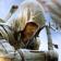 Assassin's Creed Live Wallpaper 4