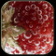 Fruits and Bubbles