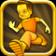 3D Jungle Runner V3