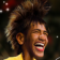 Neymar Live Wallpaper 5