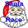 Santa Match Game