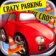 3D Crazy Car Parking