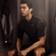 Cristiano Ronaldo Live Wallpaper 4