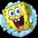 Spongebob Squarepants Episodes