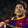 Lionel Messi Live Wallpaper 2