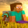 Minecraft Live Wallpaper 1