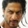 Shah Rukh Khan Jigsaw Puzzle